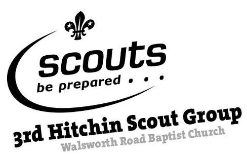 3rd Hitchin Scouts 2.JPG