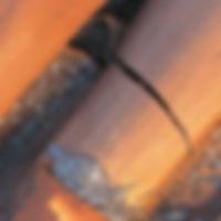 Réparation de fuite de toiture à Versailles et Yvelines 78