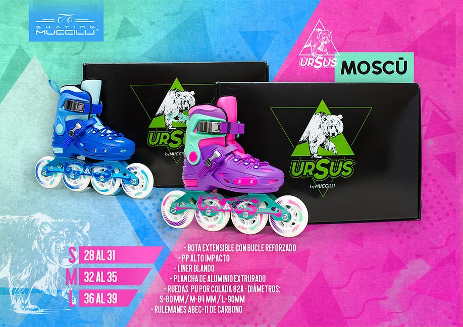MOSCÚ-2018---Placa-local-URSUS-skt.png
