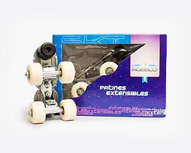 Extensible-Escuelita.png