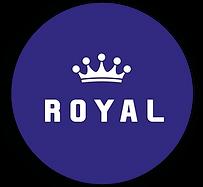 Royal rudas y planchas