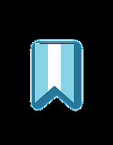 Bandera SKT-01.png