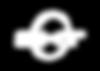 SKT logo-01.png