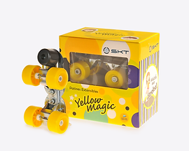 Extensible-Yellow-Magic.png
