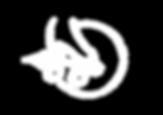 Logo-patin-blanco.png
