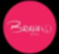 Botas Brava logo