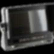 PS030 Waterproof Monitor_edited_edited_e
