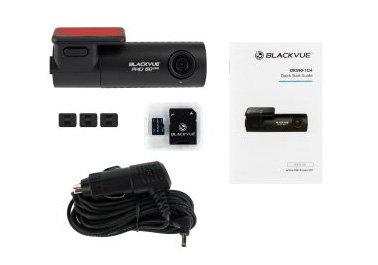BlackVue DR590 32GB