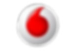 vodafone-automotive_edited_edited.png