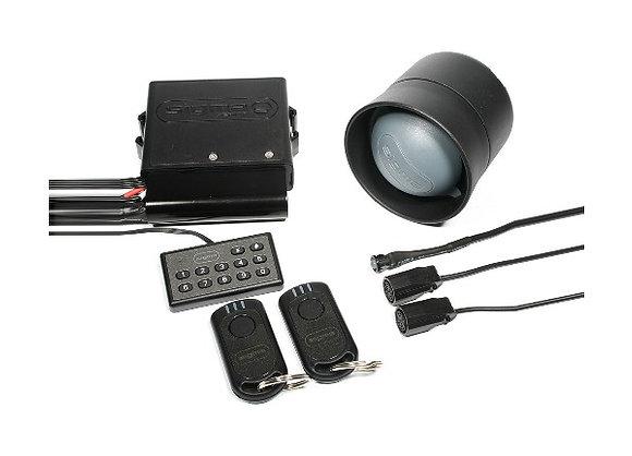 Sigma S30 CAT1 Remote Alarm Immobiliser