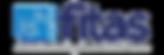 FITAS-logo.png