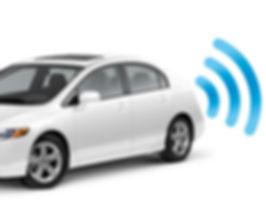 parking-sensors.jpg