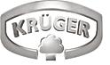 Krüger_Logo.png
