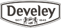 Develey Logo.png