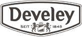 Develey Logo.png