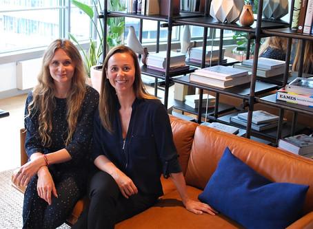 Meet the team behind SPOONFUL Food & Beverage Marketing