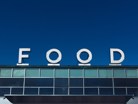 Underestimating the power of marketing is the biggest mistake of food start-ups