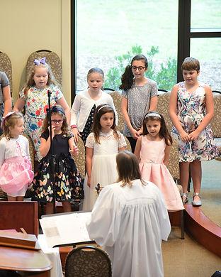 Youth Choir.jpeg