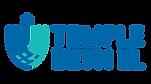 TBE Logo Horizontal PNG-01.png