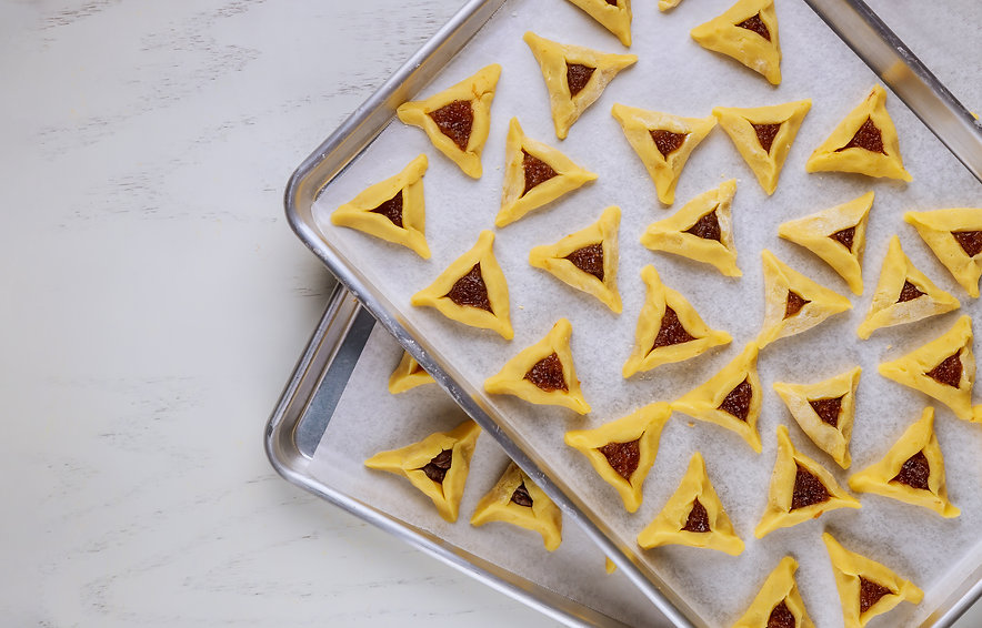 raw-jewish-cookies-with-jam-oven-tray.jp
