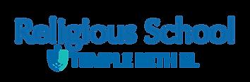Religious School Logo 2019-01.png