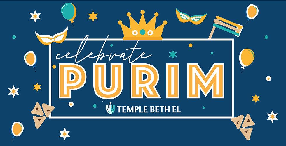 PURIM-WEBSITE-cover.jpg