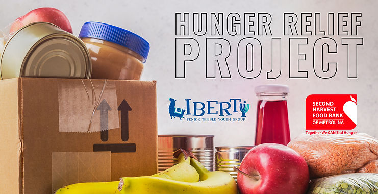 HUNGER-RELIEF-PROJECT.jpg