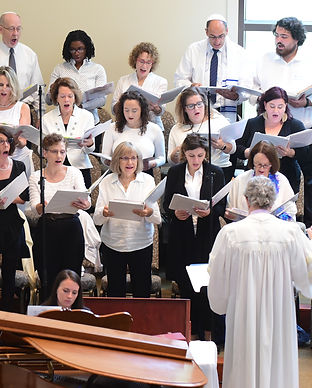 Adult Choir.jpeg