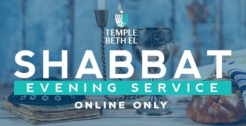 Shabbat-Evening-2021-Onlien-FB.jpg