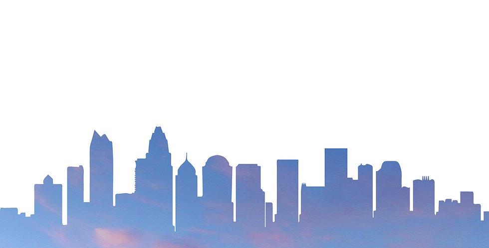 Shabbat-Across-Charlotte-CITY-ONLY.jpg