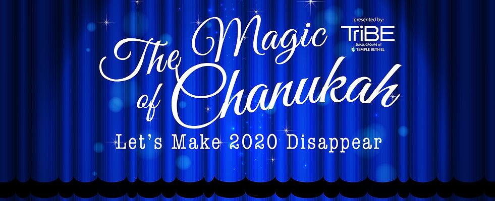 Magic-Show-web.jpg