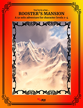 Rooster's Mansion.png