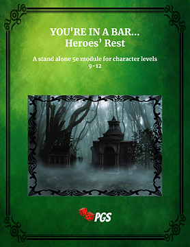 Heroes Rest Cover (1).png