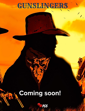 Gunslingers Cover (2).png