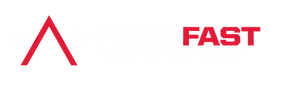 PeakFAST_Fitness_Gym_NKY_Logo.png