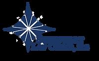 Logo.3.transparent.png