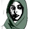 woman1_hijab.jpg