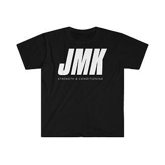 jmk-mens-fitted-short-sleeve-tee.jpg