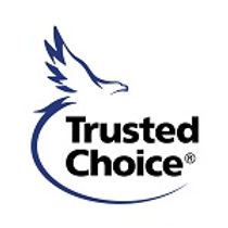 Trusted Choice SMALL.jpg