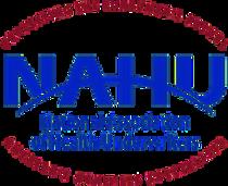 nahu_logo_former_edited_edited_edited.png