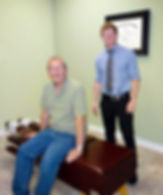 Active Family Chiropractic   Overland Park, KS