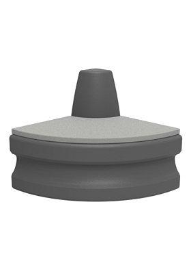 Radius Reverse Corner Module with Seat Pad