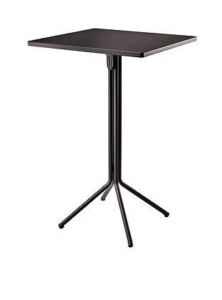 "Ramatuelle Duo 28"" Bar Height Table"