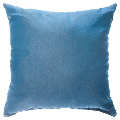 Canvas Regatta Outdoor Throw Pillow