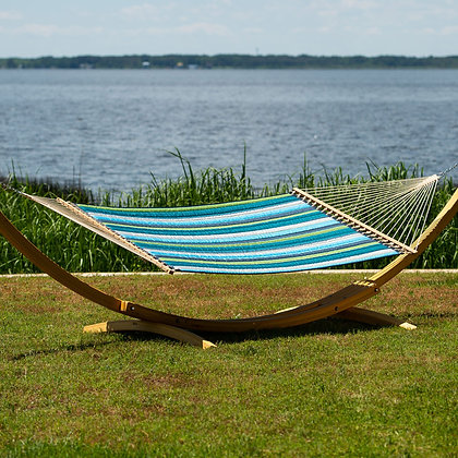 Gateway Calypso Quilted Hammock