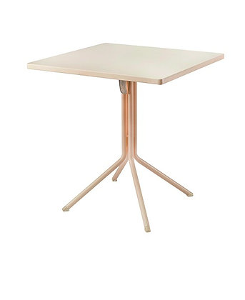 "Ramatuelle 28"" Table Duo"