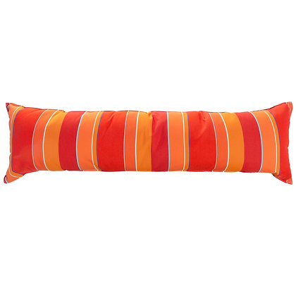 Long Hammock Pillow - Expand Tamale