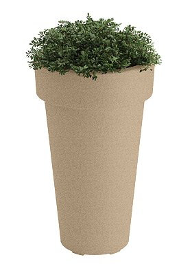 Tera Large Planter