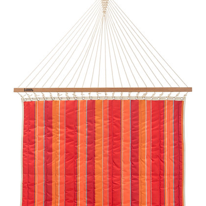 Gateway Tamale Quilted Hammock