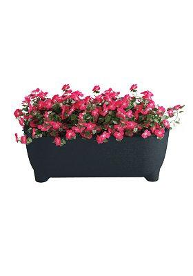 Bloom Garden Planter